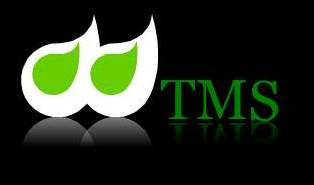 TodayMedia Solutions «|» Media/IT » Website design» Social Media» Public Relations» Live Streaming» Video» Photography