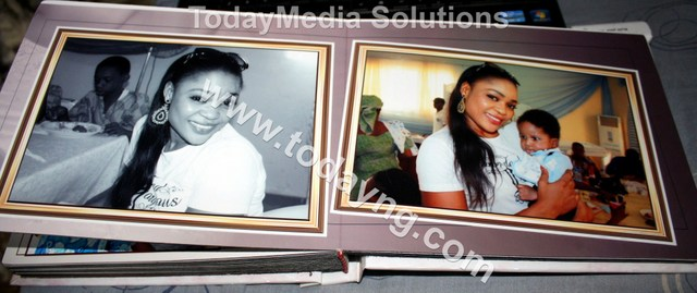 TodayMedia Solutions Photos (10)