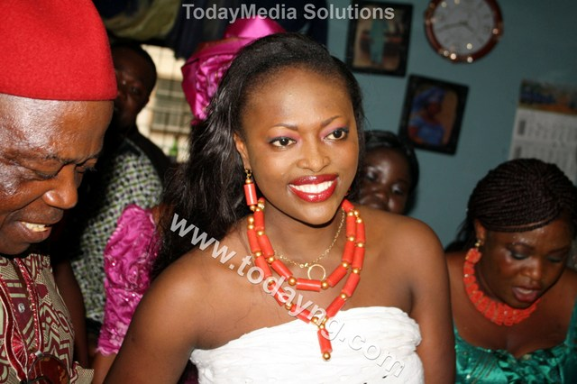 TodayMedia Solutions Photos (12)