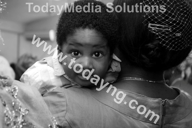 TodayMedia Solutions Photos (24)