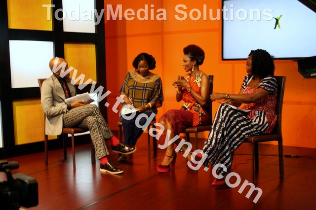 TodayMedia Solutions Photos (3)