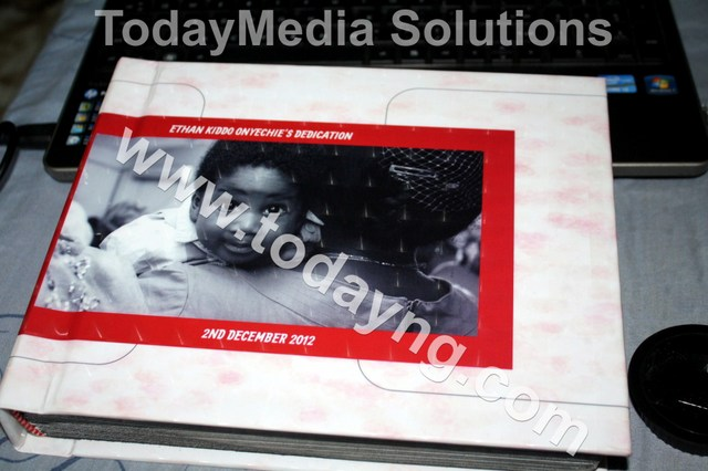 TodayMedia Solutions Photos (9)