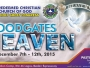 RCCG-Holy-Ghost-Congress-2015