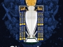 leicester city EPL Champions 2015 16