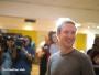 Mark Zuckerberg in Nigeria 30th August 2016 (29)