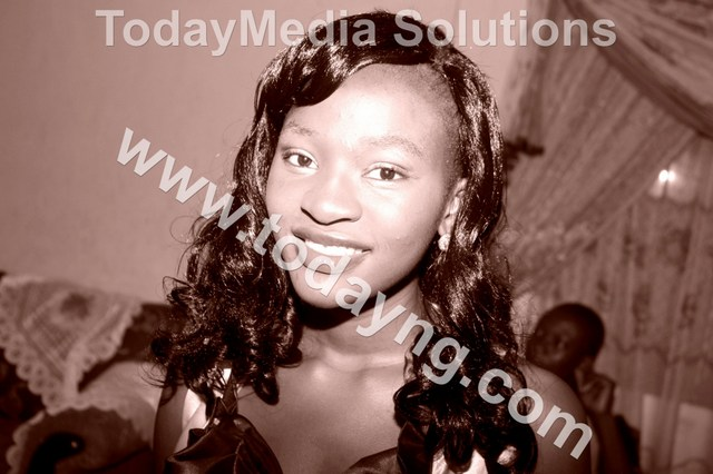 TodayMedia Solutions Photos (25)