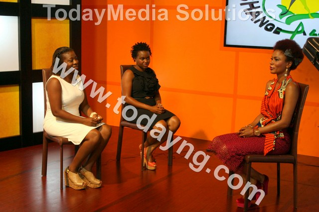 TodayMedia Solutions Photos (6)