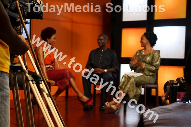 TodayMedia Solutions Photos (7)