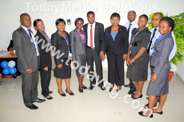 TodayMedia Solutions Photos (8)