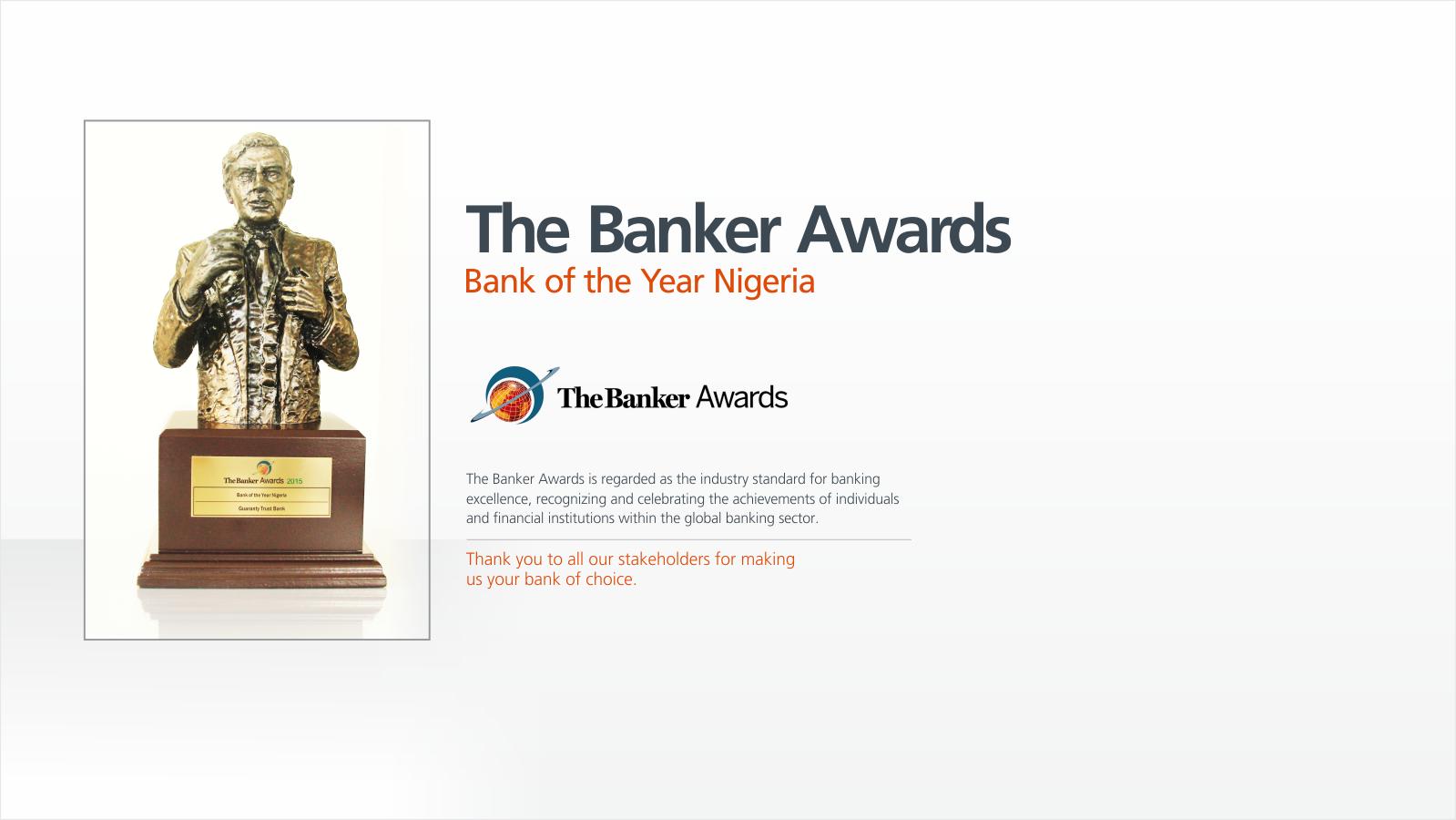 BANKER_AWARDS_web