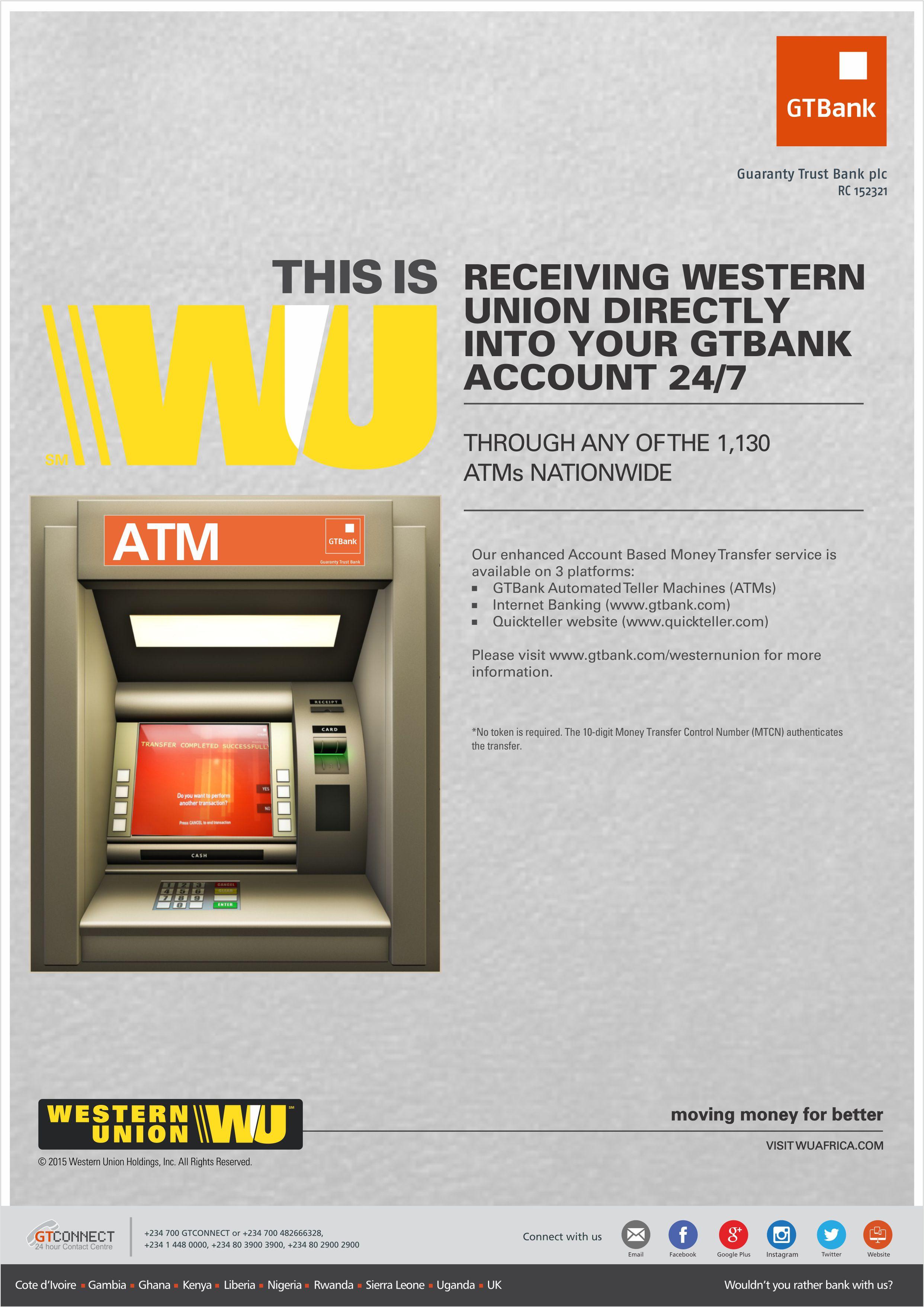 WU ATM 2 (2)