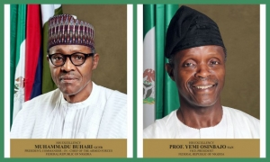 Official-portrait-of-Muhammadu-Buhari-and-Prof.-Yemi-Osinbajo