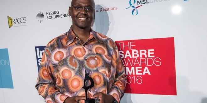 Magna Carta wins African PR Consultancy