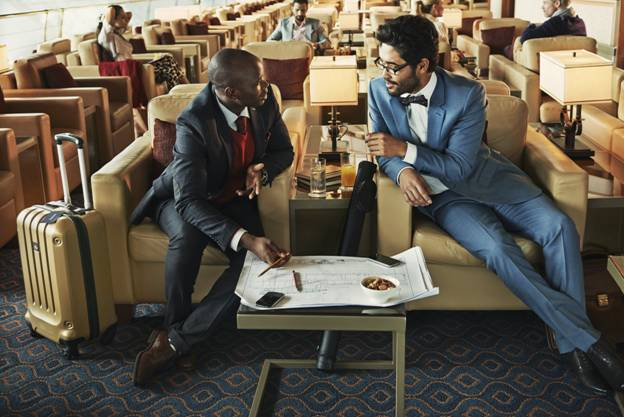 emirates-revamps-corporate-loyalty-programme