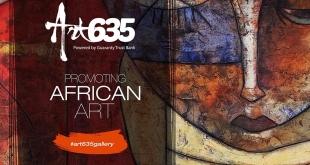 art635-social_media