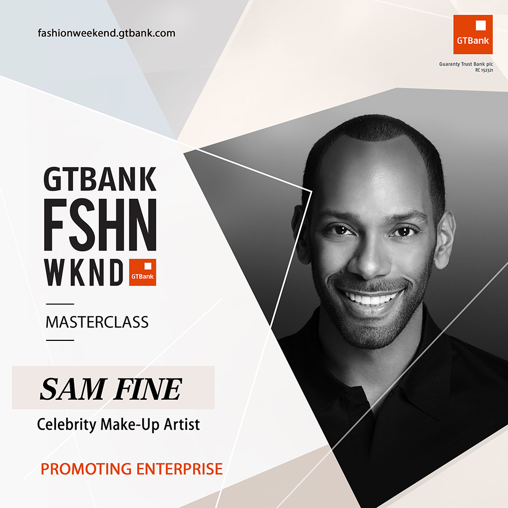 masterclass-sam_fine-social_media